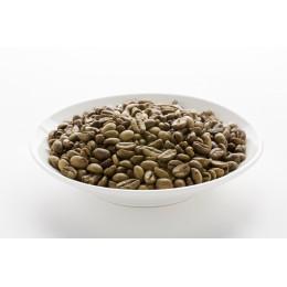 قهوة لقمتي ام شجره محمص