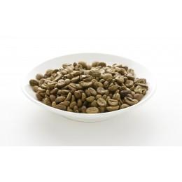 قهوة المستنير ام حبال محمص